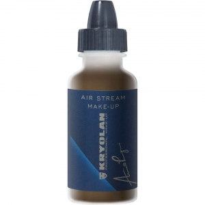 AIR STREAM MAKE-UP IRIDESCENT 15ml