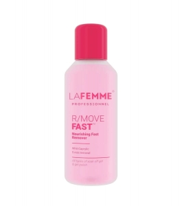 Gel Remover Fast 100 ml