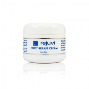 REJUVI REGENERUJĄCY KREM DO STÓP - Foot Repair Cream 60g