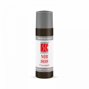 MICROBLADING MB 808 - COCONUT 12ML