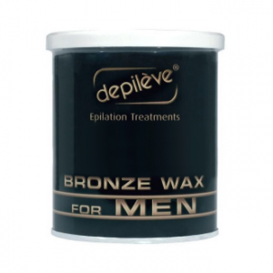Depileve Wosk MEN 800 g