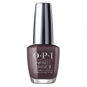 ISL I55 OPI Infinite Shine KRONA-LOGICAL ORDER/ Lakier do paznokci 15 ml