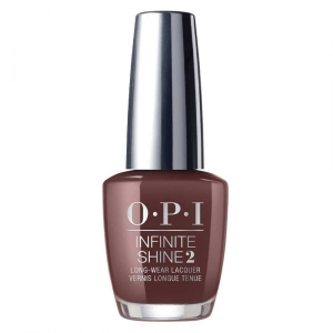 ISL I54 OPI Infinite Shine THAT'S WHAT FRIENDS ARE THOR/ Lakier do paznokci 15 ml