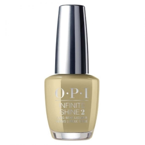 ISL I58 OPI Infinite Shine THIS ISN'T GREENLAND/ Lakier do paznokci 15 ml