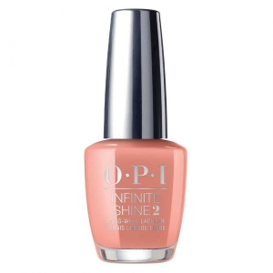 ISL I61 OPI Infinite Shine I'LL HAVE A GIN & TECTONIC/ Lakier do paznokci 15 ml