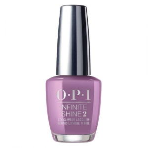 ISL I62 OPI Infinite Shine ONE HECKLA OF A COLOR!/ Lakier do paznokci 15 ml