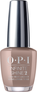 ISL I53 OPI Infinite Shine ICELANDED A BOTTLE OF OPI/ Lakier do paznokci 15 ml