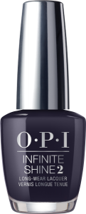 ISL I56 OPI Infinite Shine SUZI & THE ARCTIC FOX/ Lakier do paznokci 15 ml