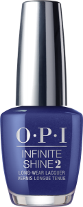 ISL I57 OPI Infinite Shine TURN ON THE NORTHERN LIGHTS!/ Lakier do paznokci 15 ml