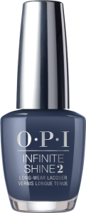 ISL I59 OPI Infinite Shine LESS IS NORSE/ Lakier do paznokci 15 ml
