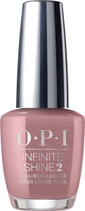 ISL I63 OPI Infinite Shine REYKJAVIK HAS ALL THE HOT SPOTS/ Lakier do paznokci 15 ml