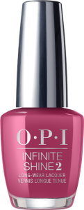 ISL I64 OPI Infinite Shine AURORA BERRY-ALIS/ Lakier do paznokci 15 ml