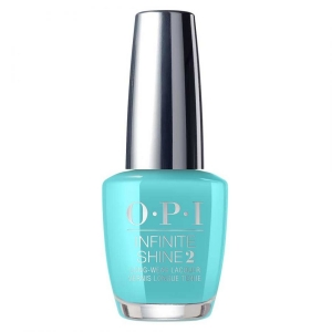 ISL L24 OPI Infinite Shine CLOSER THAN YOU MIGHT BELEM/ Lakier do paznokci 15 ml