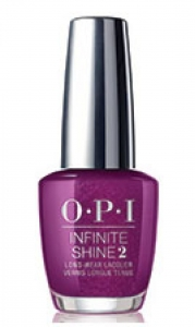HRJ44 OPI Infinite Shine FEEL THE CHEMIS-TREE/ Lakier do paznokci 15 ml