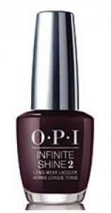 HRJ45 OPI Infinite Shine WANNA WRAP?/ Lakier do paznokci 15 ml