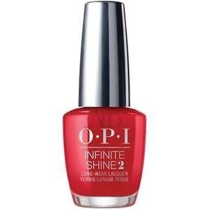 "HRJ48 OPI Infinite Shine ADAM SAID ""IT'S NEW YEAR'S, EVE""/ Lakier do paznokci 15 ml"