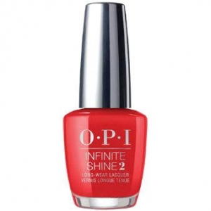 HRJ49 OPI Infinite Shine MY WISH LIST IS YOU/ Lakier do paznokci 15 ml