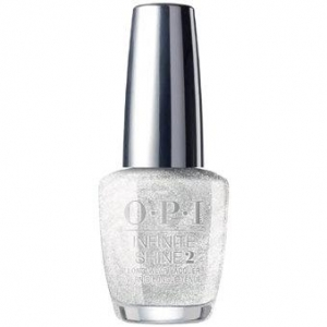 HRJ41 OPI Infinite Shine ORNAMENT TO BE TOGETHER/ Lakier do paznokci 15 ml