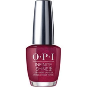 HRJ47 OPI Infinite Shine SENDING YOU HOLIDAY HUGS/  Lakier do paznokci 15 ml