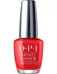 ISL D37 OPI Infinite Shine TO THE MOUSE HOUSE WE GO!/ Lakier do paznokci 15 ml