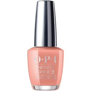 ISL D42 OPI Infinite Shine BARKING UP THE WRONG SEQUOIA/ Lakier do paznokci 15 ml