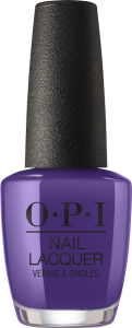 NLM93 OPI Nail Lacquer MARIACHI MAKES MY DAY/ Lakier do paznokci 15 ml