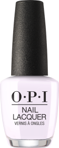 NLM94 OPI Nail Lacquer HUE IS THE ARTIST?/ Lakier do paznokci 15 ml