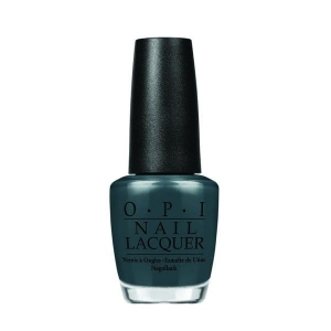 NLW53 OPI Nail Lacquer CIA = COLOR IS AWSOME/ Lakier do paznokci 15 ml