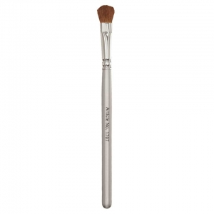 PROFESSIONAL EYE SHADOW APPLICATION BRUSH - PĘDZEL DO CIENI