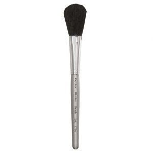 PROFESSIONAL BLUSHER BRUSH - PĘDZELEK DO RÓŻU