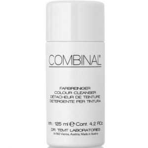 COMBINAL Colour Cleanser 125 ml