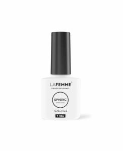 LA FEMME Spheric™ Sealer Gel No Wipe 8 g