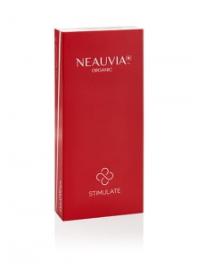 NEAUVIA Organic Stimulate 1 ml
