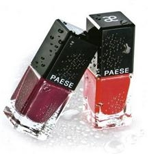 Paese Color Punch Lakiery