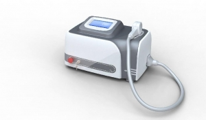 GSD 810nm Diode Laser