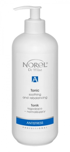 Norel Antistress - Tonik normalizujący 500 ml.jpg
