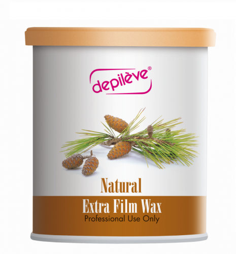 Depileve-Natural-Extra-Film-Wax-800g-foto-2017.png