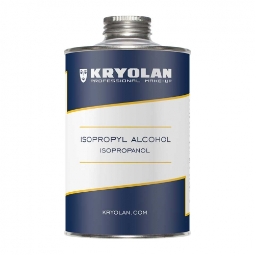 ISOPROPYL ALCOHOL.jpg