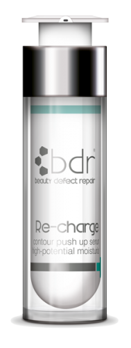 BDR_RECHARGE_50ML_frei.png