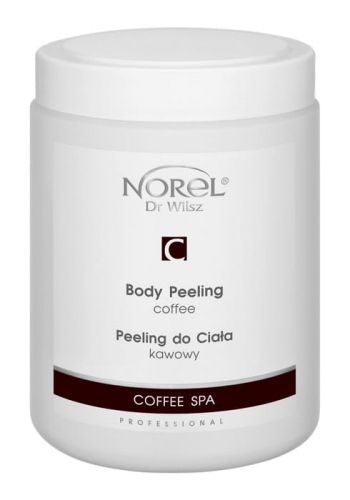 NOREL COFFEE SPA PEELING DO CIAŁA KAWOWY 500ML.jpg