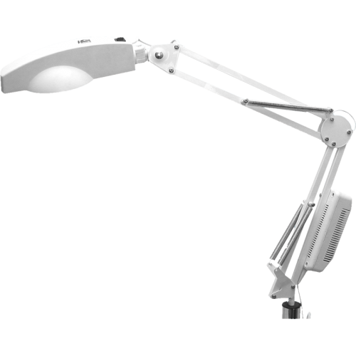 Lampa do Manicure LM 002 Led.jpg
