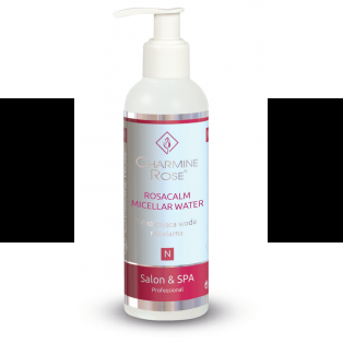 GH0233_ROSACALM_MICELLAR_WATER-314x314.png